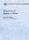 Discourse on Bodies in Water - Galileo Galilei, Thomas Salusbury
