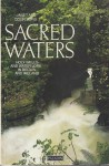 Sacred Waters - Janet Bord, Colin Bord