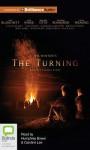 The Turning - Tim Winton, Humphrey Bower, Caroline Lee