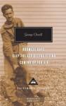 Burmese Days, Keep the Aspidistra Flying, Coming Up for Air - John Carey, George Orwell