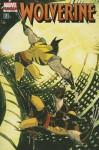 Wolverine Comic Reader 2 - Fred Van Lente, Marc Sumerak, Andrea Di Vito, Gurihiru