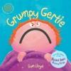 Grumpy Gertie - Sam Lloyd