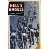 Hell's Angels: L'étrange et terrible saga des gangs de motards hors-la-loi (Speed 17) - Hunter S. Thompson, Sylvie Durastanti