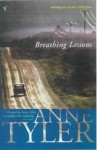 Breathing Lessons - Anne Tyler