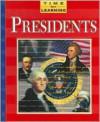 Presidents - Publications International Ltd.