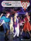 The Pop/Rock Era: The 80's: E-Z Play Today Volume 411 - Hal Leonard Publishing Company