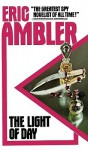 The Light of Day (Audio) - Eric Ambler, Frederick Davidson