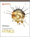 Smashing HTML5 - Bill Sanders