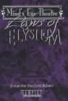 Laws of Elysium (Vampire: The Masquerade Novels) - Jason Carl, Shane DeFreest
