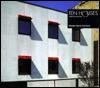 Ten Houses: Wheeler Kearns Architects - Oscar Riera Ojeda