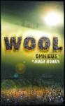 Wool Omnibus - Hugh Howey