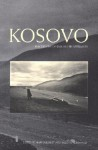 Kosovo: Perceptions of War and its Aftermath - Mary Buckley