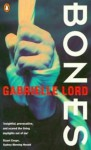 Bones - Gabrielle Lord