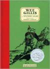 Wee Gillis - Munro Leaf, Robert Lawson
