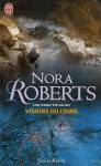 Visions du crime (Lieutenant Eve Dallas, #19) - J.D. Robb, Nicole Hibert