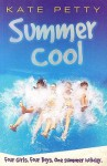 Summer Cool - Kate Petty