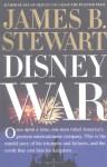 Disneywar - James B. Stewart