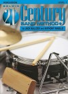 Belwin 21st Century Band Method: Percussion, Level 1 - Jack Bullock, Anthony Maiello