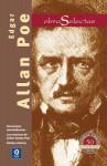 Edgar Allan Poe: Narraciones extraordinarias / Las aventuras de Arthur Gordon Pym / Relatos cómicos - Edgar Allan Poe