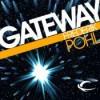 Gateway (Heechee #1) - Frederik Pohl, Oliver Wyman, Robert Sawyer