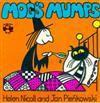 Mog's Mumps - Helen Nicoll, Jan Pieńkowski