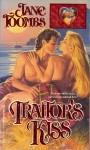 Traitor's Kiss - Jane Toombs