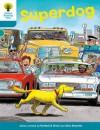 Superdog - Roderick Hunt, Alex Brychta