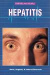 Hepatitis - Alvin Silverstein, Robert A. Silverstein, Virginia B. Silverstein