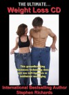 The Ultimate Weight Loss (CD) - Stephen Richards