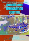 Border and Immigration Control - Mason Crest Publishers