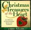 Christmas Treasures of the Heart - Cheri Fuller