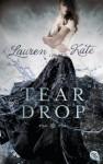 Teardrop: Band 1 - Lauren Kate