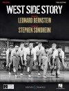 West Side Story Edition: Vocal Selections - Stephen Sondheim