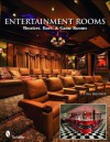 Entertainment Rooms: Home Theaters, Bars, and Game Rooms - Tina Skinner