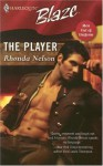The Player - Rhonda Nelson