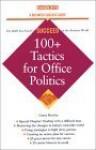 100] Tactics for Office Politics - Casey Hawley