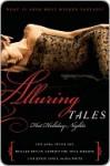 Alluring Tales: Hot Holiday Nights - Cathryn Fox