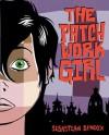 The Patchwork Girl - Sebastian Bendix