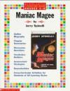 Maniac Magee - Linda Beech