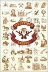 Pinkerton's Secret - Eric Lerner