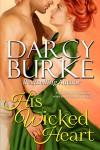 His Wicked Heart - Darcy Burke