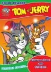 Tom and Jerry: Christmas Chaos/Yeti Hunt - Ed Caruana, Lee Carey, Bambos Georgiou, Abigail Ryder