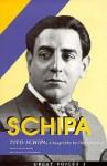 Tito Schipa: A Biography (Great Voices) - Tito Schipa Jr., Brian Williams