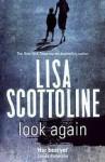 Look Again - Lisa Scottoline