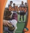 Bullying - Elizabeth Raum