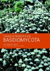 Checklist of the British & Irish Basidiomycota - N.W. Legon, A. Henrici, Peter Roberts, B.M. Spooner, R. Watling