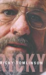 Ricky - Ricky Tomlinson