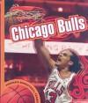 Chicago Bulls - Ellen Labrecque