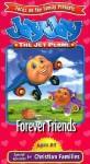 Forever Friends - Focus on the Family, Deborah Michel