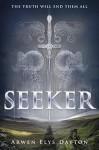 Seeker - Arwen Elys Dayton